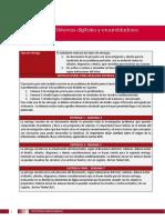 Proyecto 2020-1.pdf