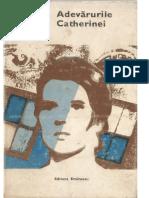 Adevarurile Catherinei #1.0~5.doc