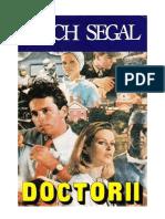 Doctorii #1.0~5.doc