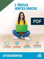 2018-02-19_AYUDAVENTAS NEGOCIOS.pdf