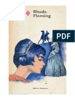 Rhoda Fleming #1.0~5.doc