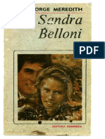 Sandra Belloni #1.0~5.doc