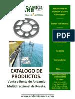 Catálogo Andamios Zare 2019.pdf