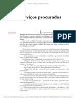 41-Servicos-procurados.pdf