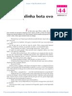 44-Galinha-bota-ovo-III