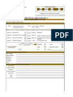 IPH_Editable-2019-juristadelfuturo-org