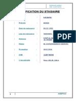 260390268-Rapport-de-Stage-fiduciaire.docx