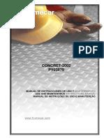 PY03879_MANUAL CONCRET-2002_FORNECEDORA MAQUINAS E EQUIPAMENTOS_PT.pdf