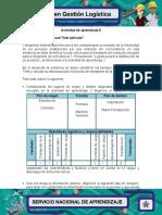 Evidencia_2_Taller_Lead_Time_aplicado (4) (Erika J. Lasso Carvajal) (3).docx
