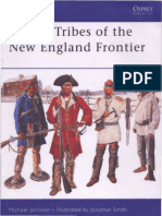 Osprey, Men-at-Arms #428 Indian Tribes of the New England Frontier (2006) OCR 8.12.pdf
