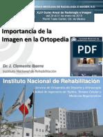 PROTOCOLO RDI.pdf