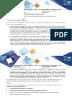 Anexo 4 – Método de los Factores ponderados para localización de planta_omar murillo