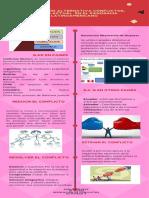 infografia de resolucion