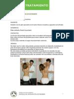 5_-_Tecnicas_de_tratamiento