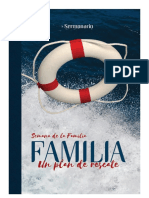 Sermones Hogar y familia.pdf