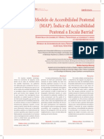 Modelo_de_Accesibilidad_Peatonal_MAP_._I.pdf