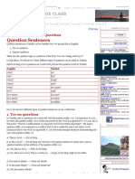 30 Questions - Turkish Language Lessons.pdf