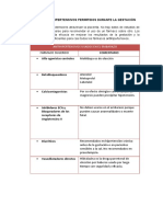 FÁRMACOS ANTIHIPERTENSIVOS PERMITIDOS DURANTE LA GESTACIÓN.docx