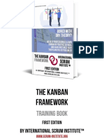 The_Kanban_Framework_by_International_Scrum_Institute