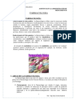 FARMACOLOGIA 2018.doc