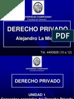 derecho civil filmina 1