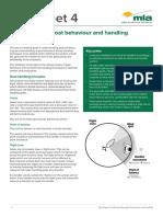 fs04-understanding-goat-behaviour-and-handling-final.pdf