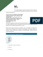 Trabajo evaluacion de proyectos .docx