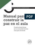 Educacion-Manual-Construir-la-Paz-en-la-escuela - SPLIT.pdf