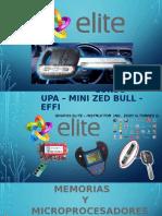 01 CURSO UPA -MINI ZED BULL - EFFI.pptx