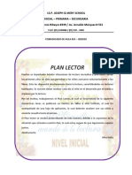 -  Lector