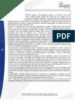 Caso Prático 05 - Estágio III.doc