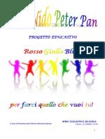 Asilo Nido programmazione e chiusure 2013-2014.pdf