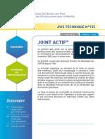 1160,AT-155_JOINT-ACTIF.pdf
