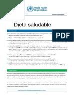 healthy-diet-fact-sheet-394.en.es