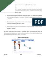 Grupo_1_medios_de_comunicacion.odt