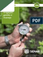 Senar - Gestão e manejo.pdf