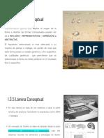 1.3.5._Lamina_CONCEPTUAL.pdf
