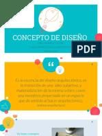 CONCEPTO-DE-DISENO-INTRO.pdf