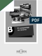 folleto compostaje castellano