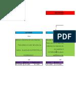 mapa conceptual guia 4 ecuacion patrimonial.xlsx