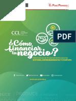 _PROGRAMA_COMO_FINANCIAR_MI_NEGOCIO_DECRETO_DE_URGENCIA__1_.pdf