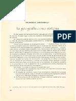 02-capitanelli-la geografia como sistema.pdf