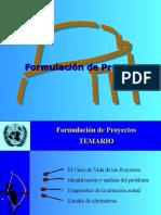 01 Formulacion.ppt