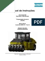 ICP2700-4812316021BR