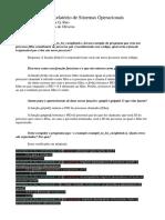 RelatorioSO.pdf