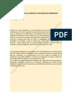 Nutrición con ALimentos Liofilizados Vs Covic 19.docx