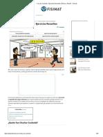 RESOLUCION HOJA DE TRABAJO #1.pdf
