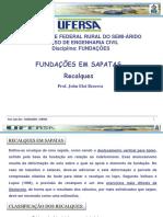 AULAS_FUNDACOES-UFERSA-007_Sapatas_Recalques.pdf