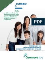 Carta_Dere_Completa (1).pdf