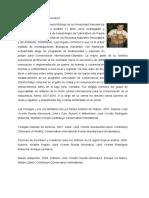 José Visente Rueda-Almonacid.docx